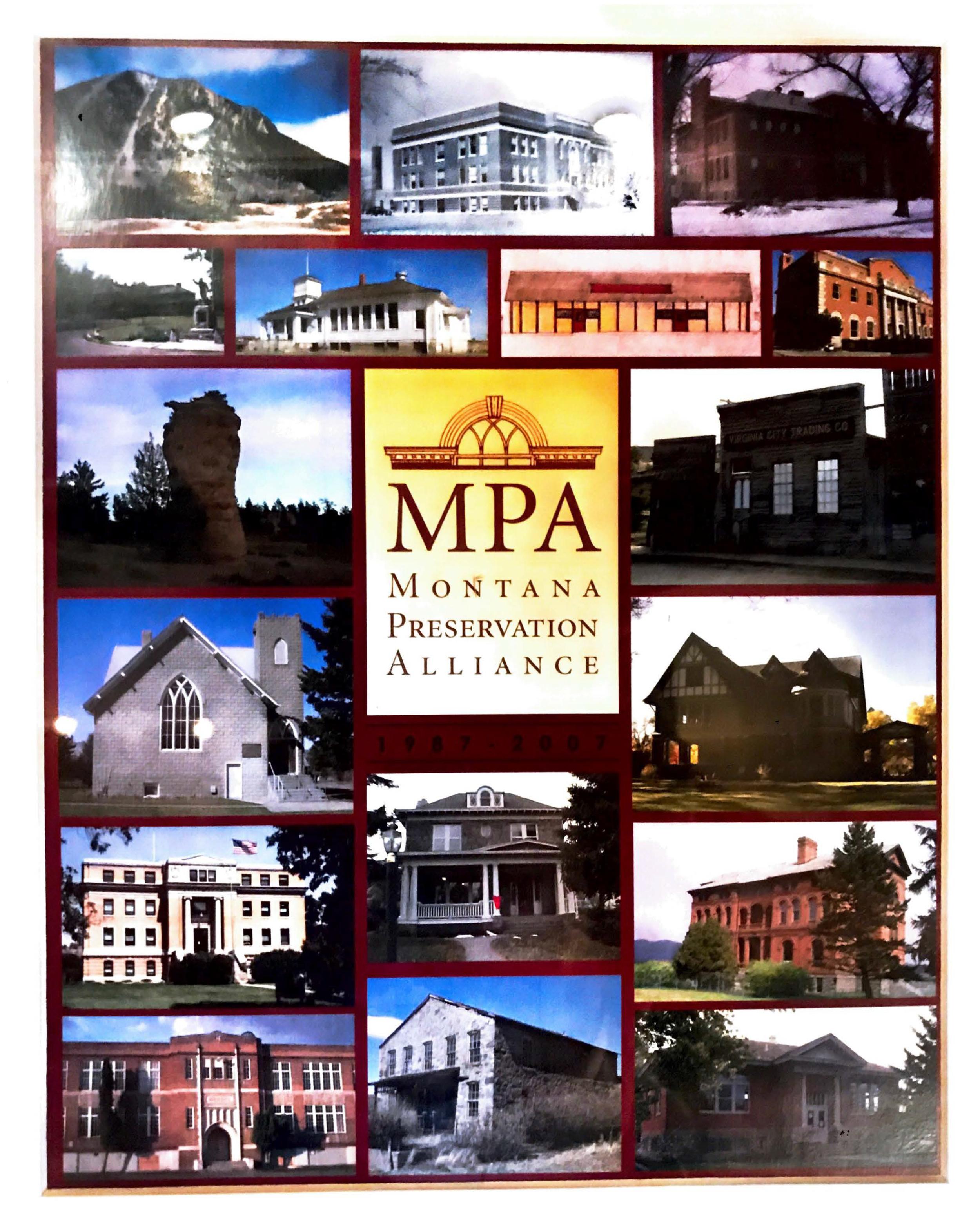 montana_preservation_alliance.png