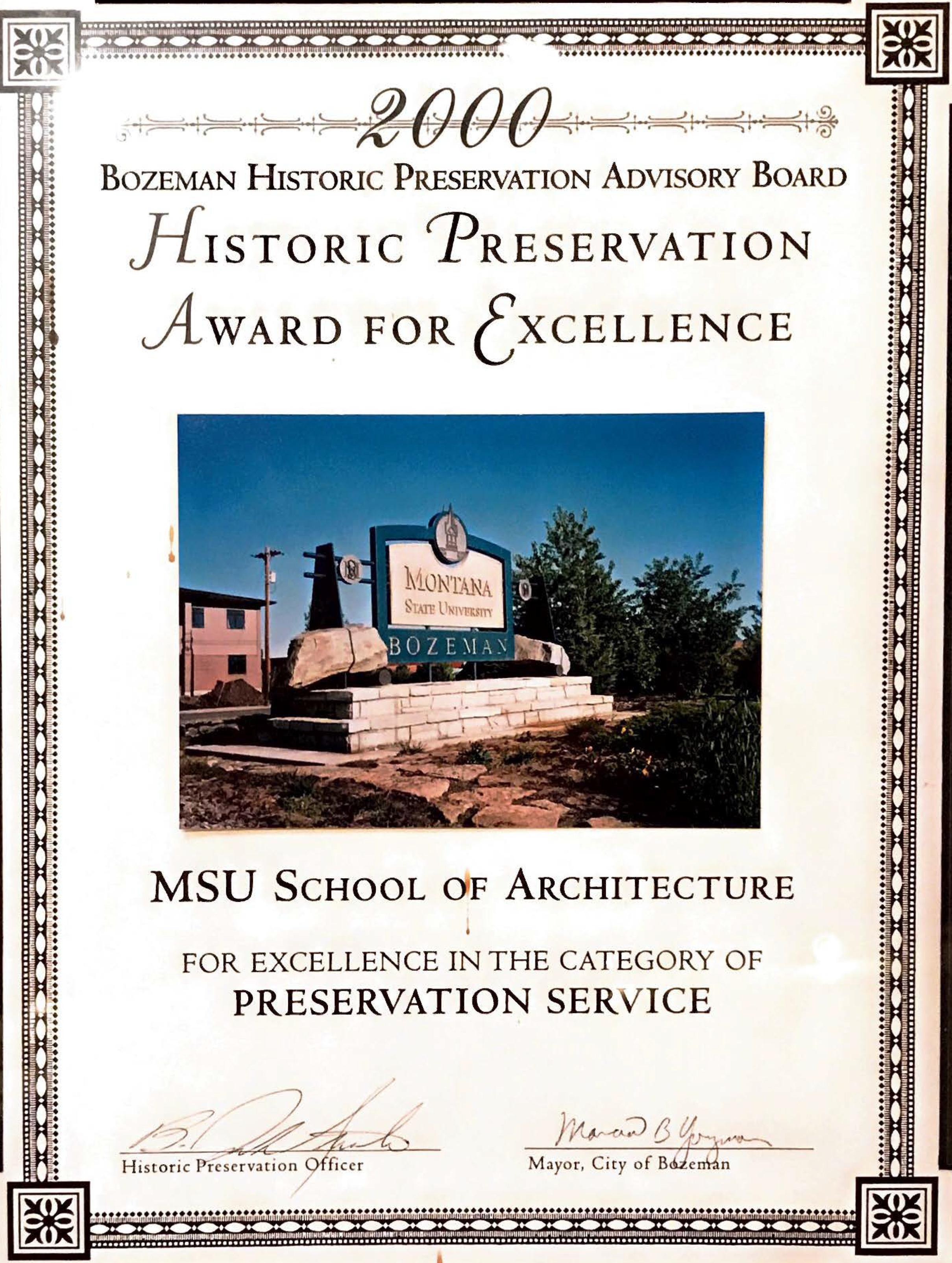 historic_preservation_2000.png