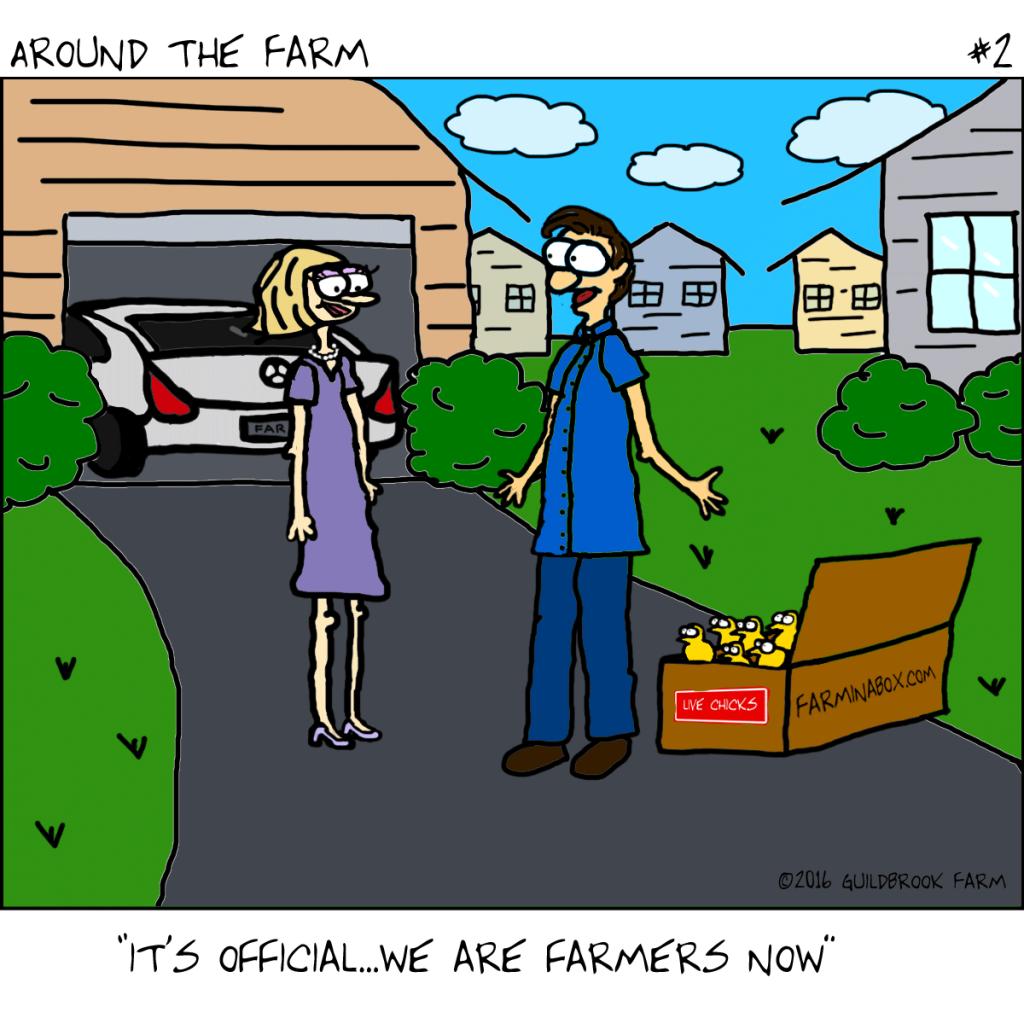 Around-The-Farm-Comic-2.png