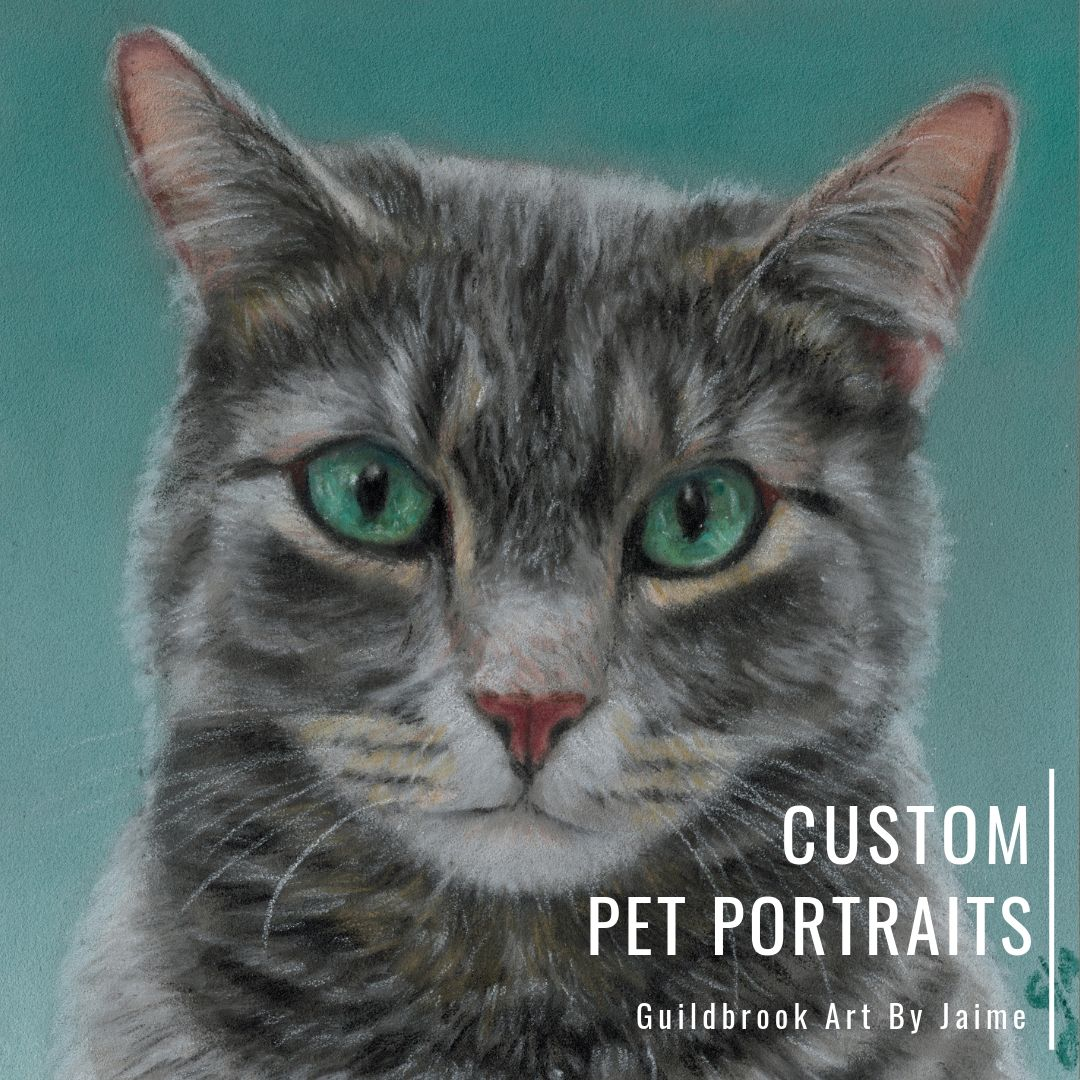 cat-artist.jpg