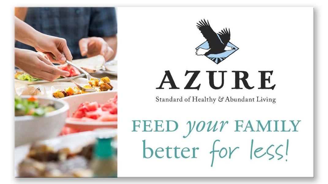 azure-standard-organic-bulk-food.jpg