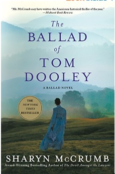 the-ballad-of-tom-dooley-review.jpg