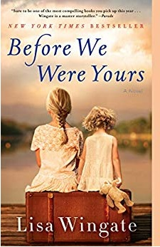 before-we-were-yours-review.jpg