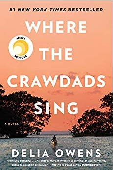 where-the-crawdads-sing-review.jpg