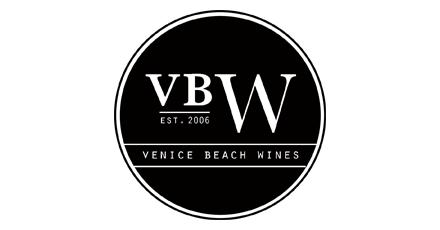 VeniceBeachWines_529_Venice_CA.png