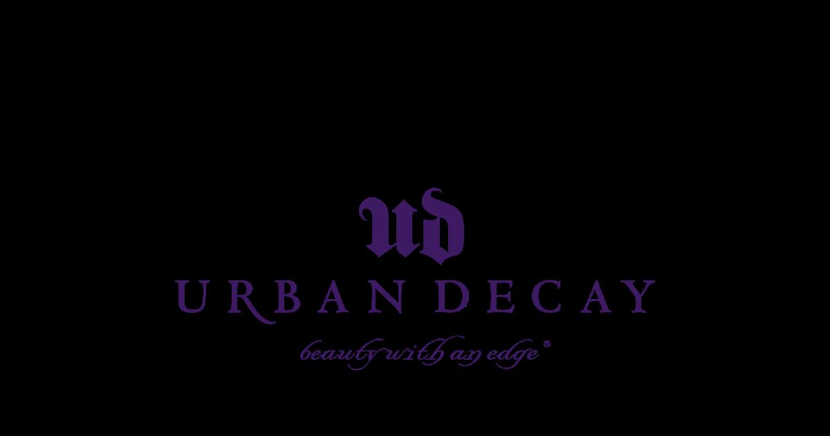 kisspng-urban-decay-urban-decay-5b5b9c25315028.032197131532730405202.png