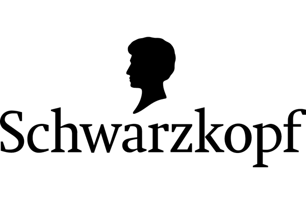 schwarzkopf-logo-vector.png