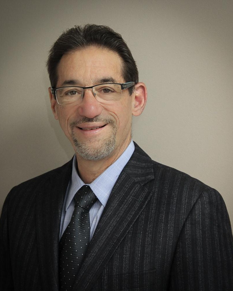 Richard Lesser, DPM - Medical Director - Family Foot Health Center   All Sports Podiatry Center   Heel Pain CenterDr. Richard Lesser is a podiatrist treating patients in the area of Howell, NJ  since 1981. He is certified in foot surgery by the American Board of Podiatric Surgery. He is affiliated with Jersey Shore University Medical center, Monmouth Medical-Southern Campus & Ocean Medical Center. Patients entrust their foot care to Dr. Lesser because of his success in treating plantar fasciitis, pediatric foot deformation, foot and ankle injuries, toenail problems, diabetic foot issues, and many other conditions.