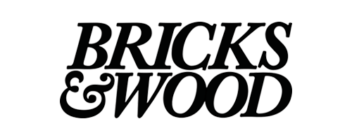 BRICKS-&-WOOD.png