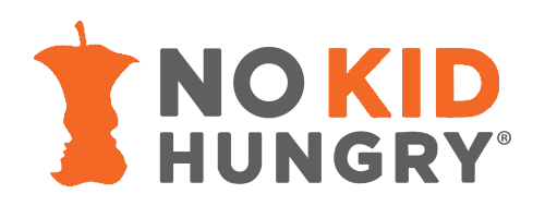 NO-KID-HUNGRY.png