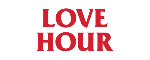 LOVE-HOUR-LOGO.png