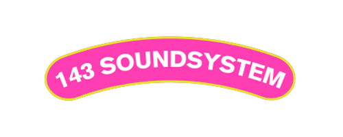 143-SOUND-SYSTEM.png