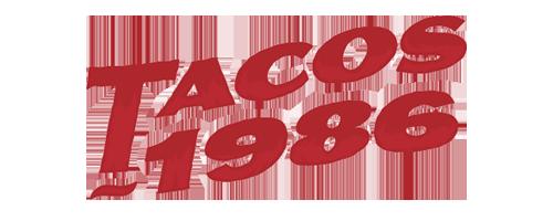 TACOS-1986-LOGO.png