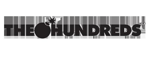 THE-HUNDREDS-LOGO.png