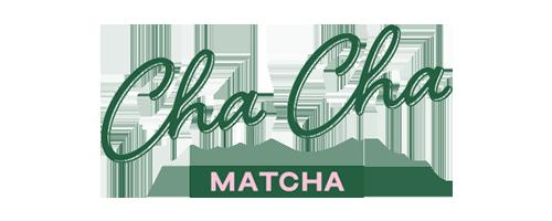 cha-cha-matha.png