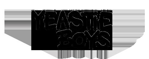 yeastie-boys-logo.png