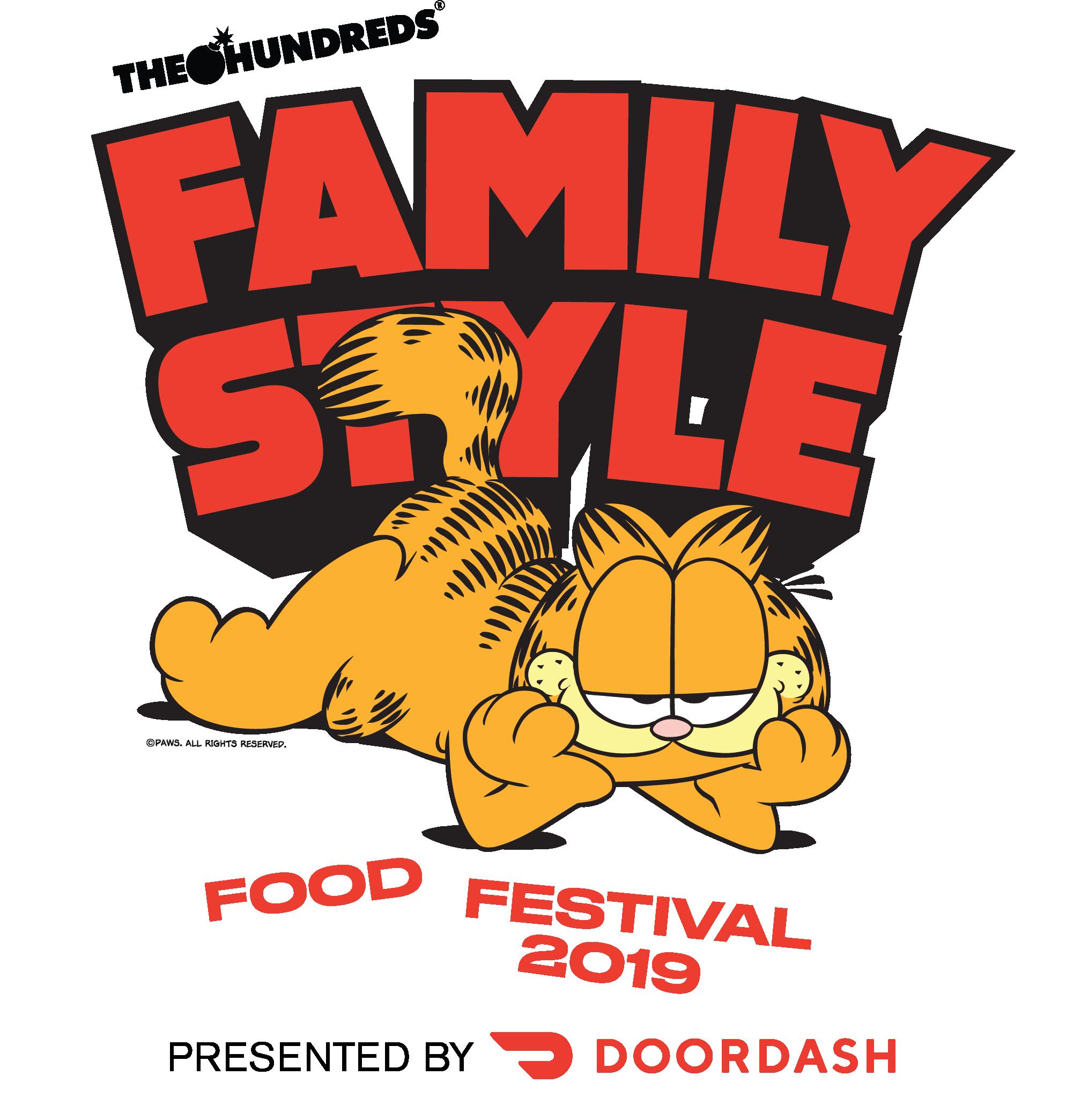 Garfield Family Style Core Logo_doordash-02.png