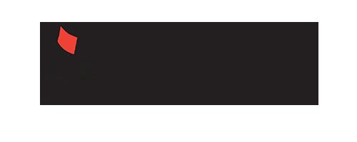 Burgerlords-logo.png
