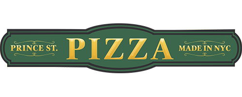 Prince-St. Pizza Logo.png