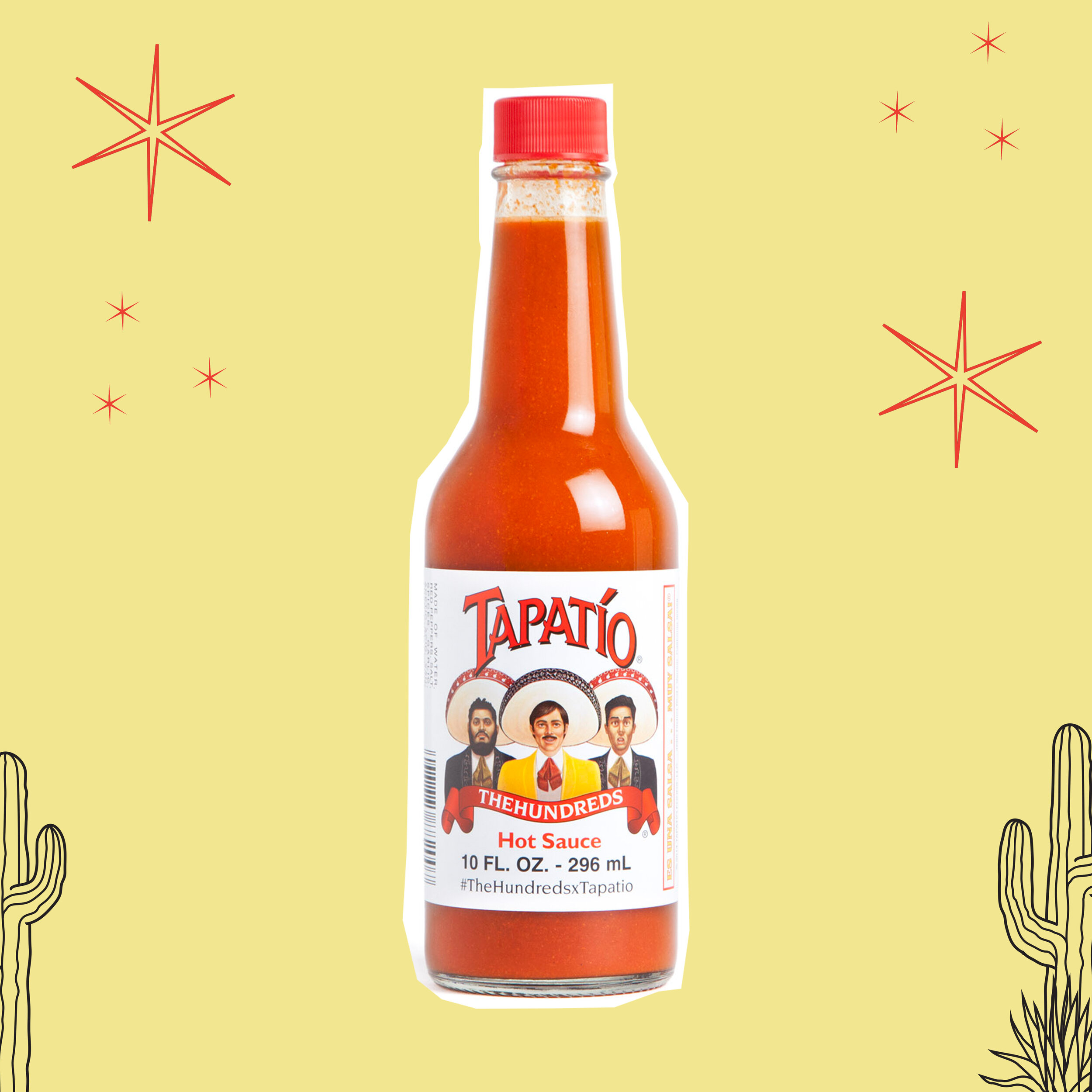 Tapatio_Bottle_Front.jpg