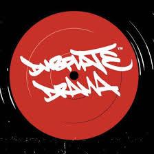 dubplate drama logo.jpg
