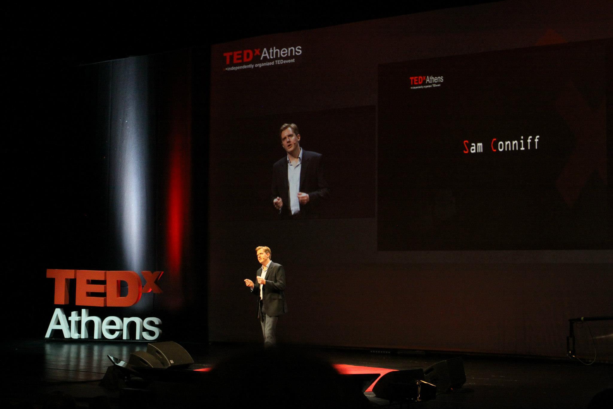 SAm TED X.jpg