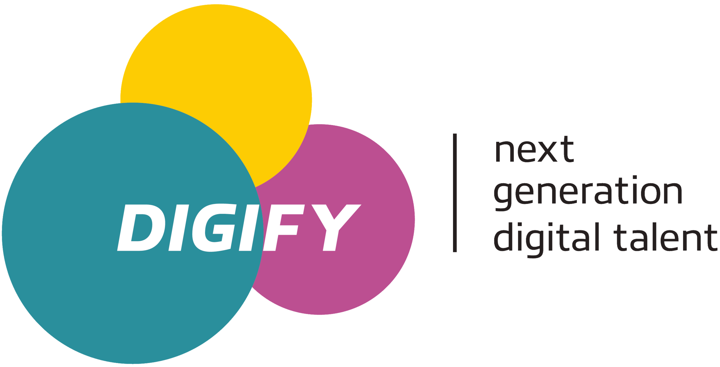 digify-header.png