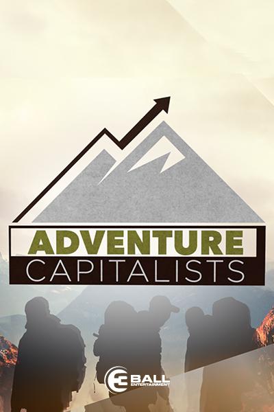 AdventureCap.jpg