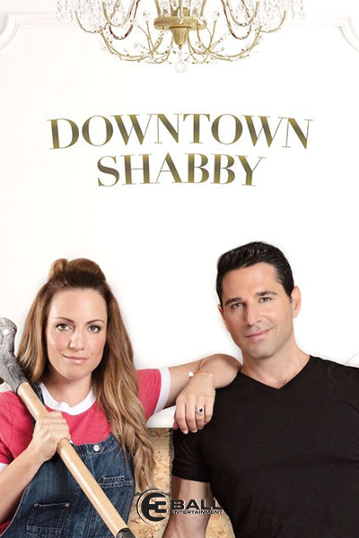 DowntownShabby.jpg