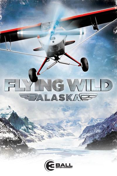 FlyingWildAlaska.jpg