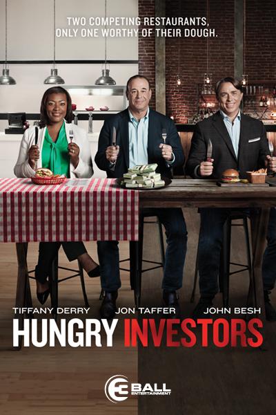 HungryInvestors.jpg