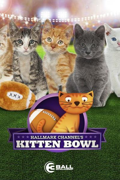 KittenBowl.jpg