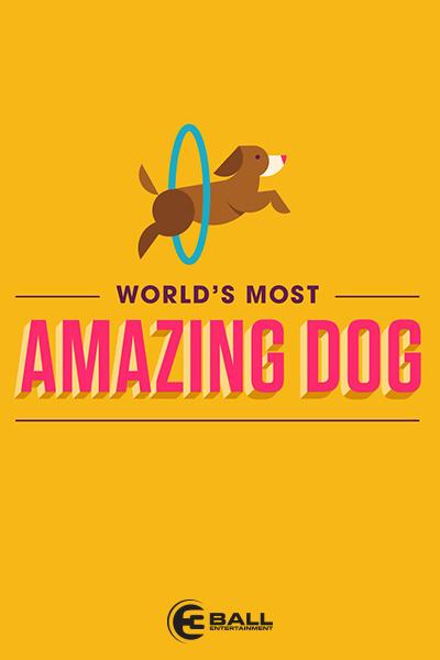 WorldsMostAmazing Dog.jpg