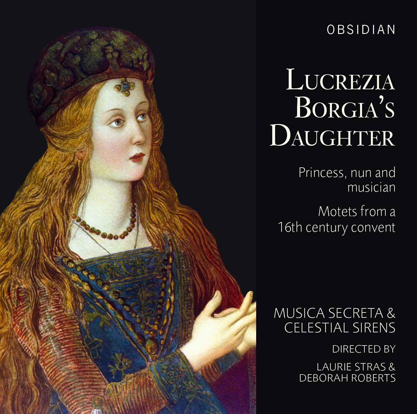 CD71x Lucrezias Daughter cover hi res.jpg