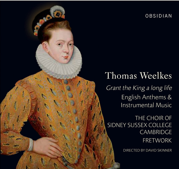 84053-fretwork-weelkes-grant-the-king-a-long-life-english-anthems-instrumental-music.jpg