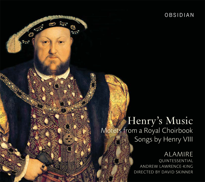 CD705-Henry_cover-400-pix.jpg