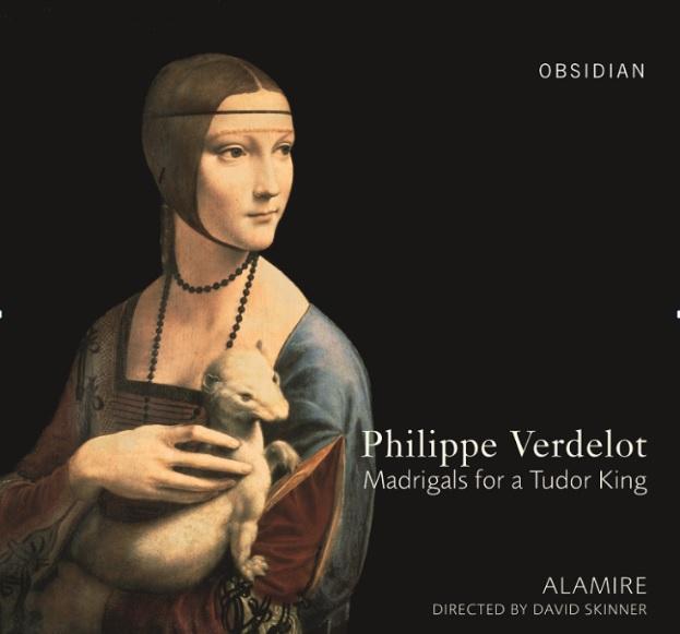 Verdelot cover.jpg