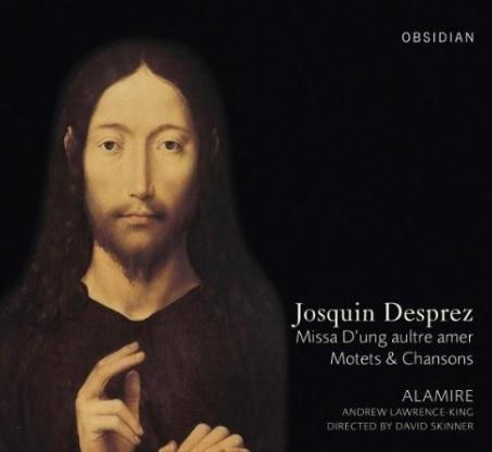 josquin cover.jpg