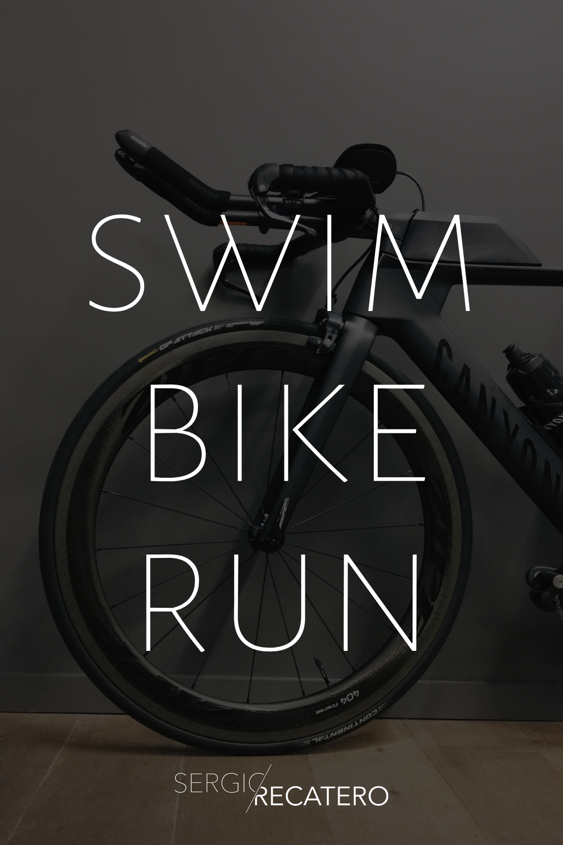 swim bike run.png