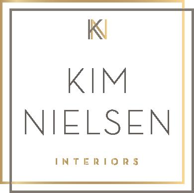 Kim Nielsen Logo 3 PNG (1).png