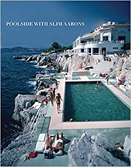 BOOK OF THE MONTH  Shop our favorite book of the summer, Poolside with Slim Aarons!