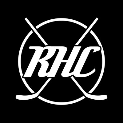 Raleigh Hockey Company -  https://raleighhockeyco.com/