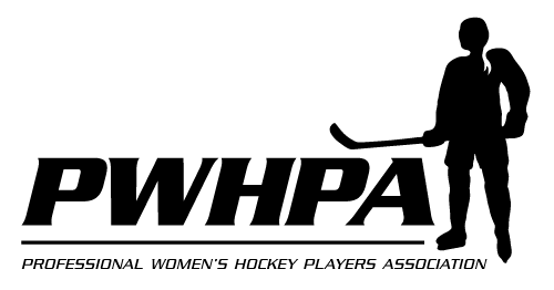 Professional Women's Hockey Players' Association
