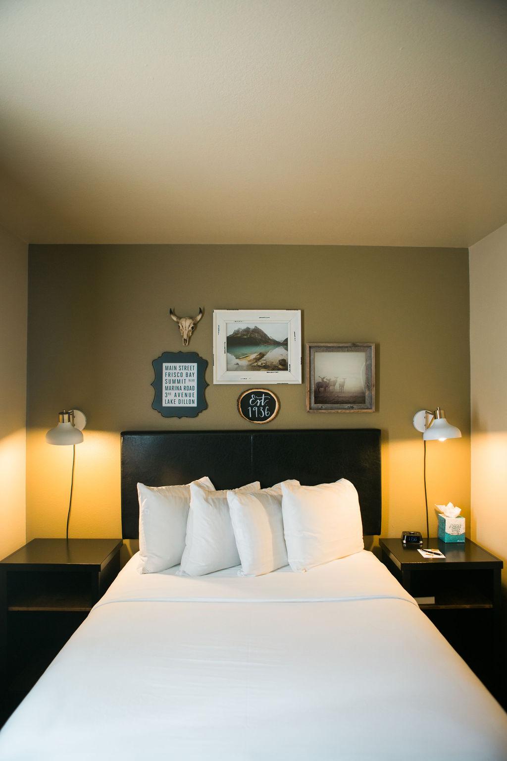 HotelFrisco-NicoleNoelPhotography-123.jpg