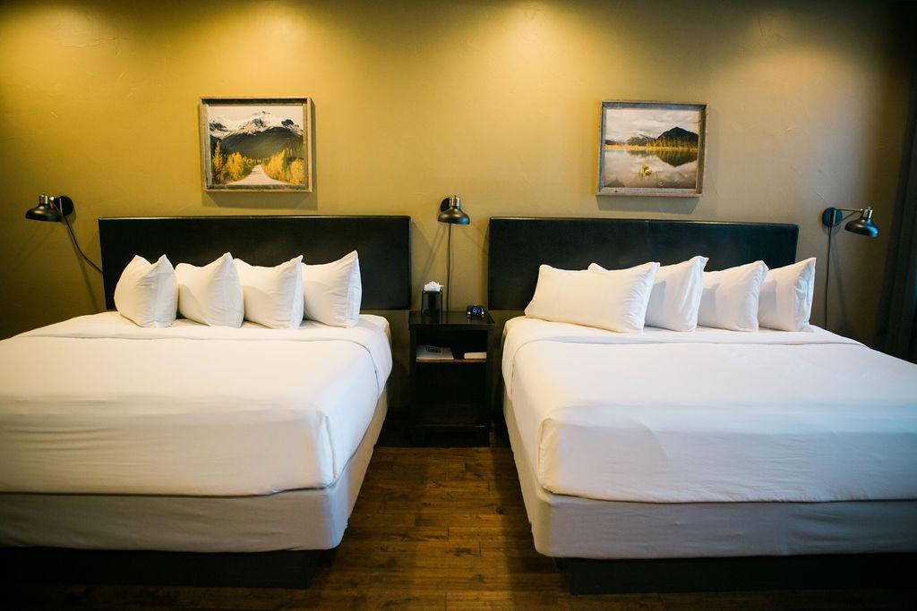 HotelFrisco-NicoleNoelPhotography-71.jpg