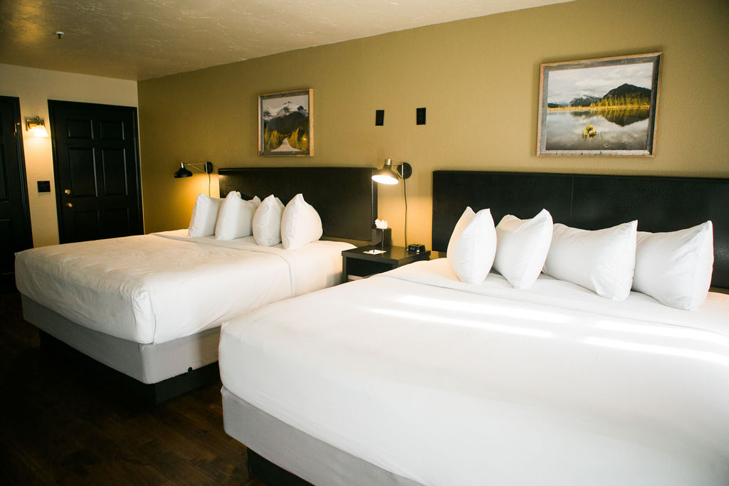 HotelFrisco-NicoleNoelPhotography-85.jpg