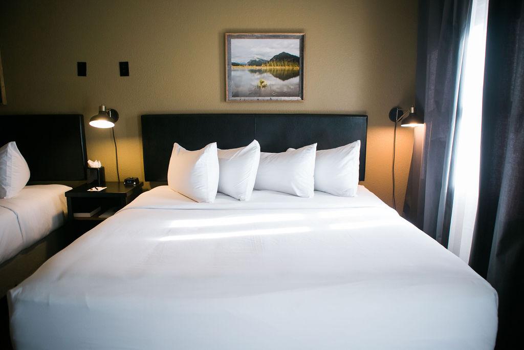 HotelFrisco-NicoleNoelPhotography-86.jpg