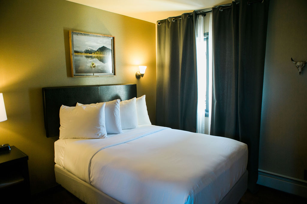 HotelFrisco-NicoleNoelPhotography-105.jpg