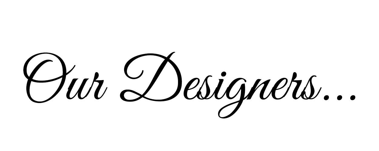 designers.jpg
