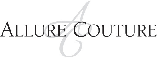 allure-couture-page-logo.png